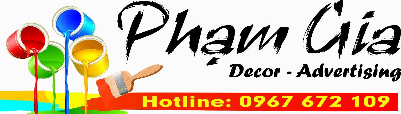 PHAM GIA logo (1)